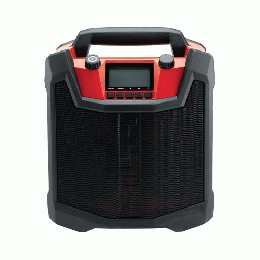 Radio-charger RC 4/36